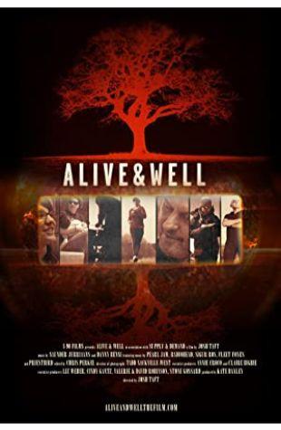 Alive & Well Josh Taft