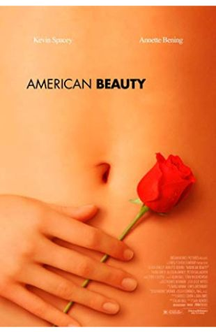 American Beauty Sam Mendes