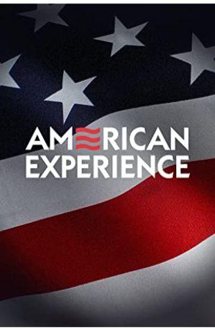 American Experience Chana Gazit