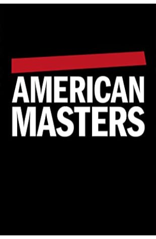 American Masters Prudence Glass