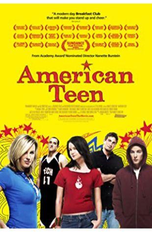American Teen Nanette Burstein