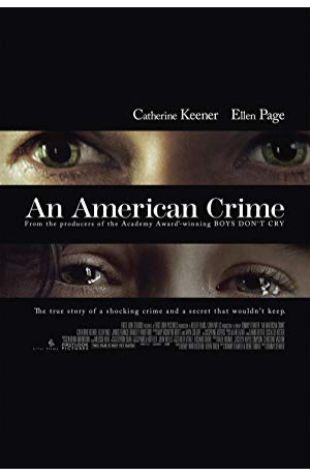 An American Crime Catherine Keener