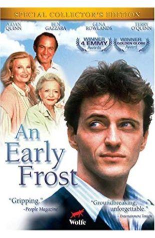 An Early Frost John Erman