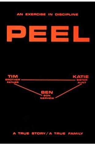 An Exercise in Discipline: Peel Jane Campion