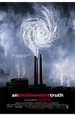 An Inconvenient Truth Melissa Etheridge