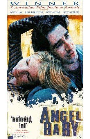 Angel Baby Michael Rymer