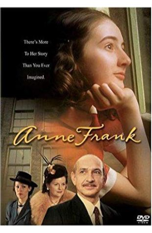 Anne Frank: The Whole Story Kirk Ellis