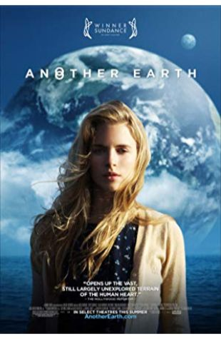 Another Earth Mike Cahill