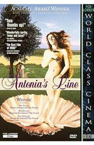 Antonia's Line null