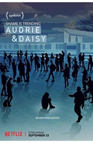 Audrie & Daisy Jon Shenk