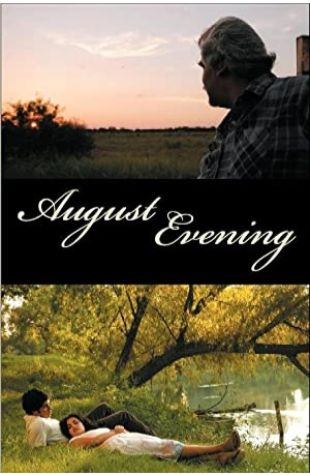August Evening Chris Eska