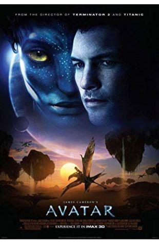 Avatar John Refoua