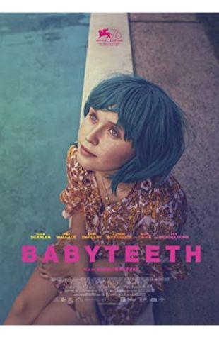 Babyteeth Shannon Murphy