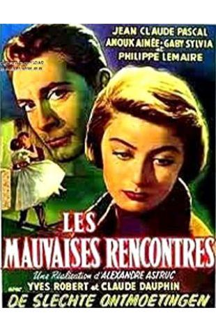 Bad Liaisons Alexandre Astruc