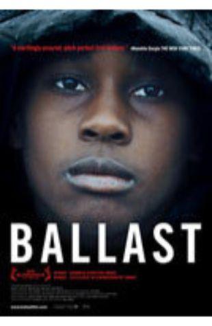 Ballast Lance Hammer