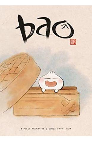 Bao Domee Shi