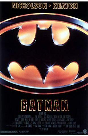Batman Anton Furst
