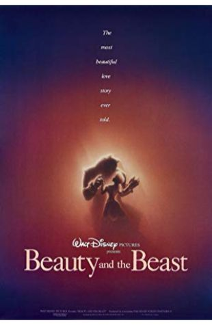 Beauty and the Beast Alan Menken