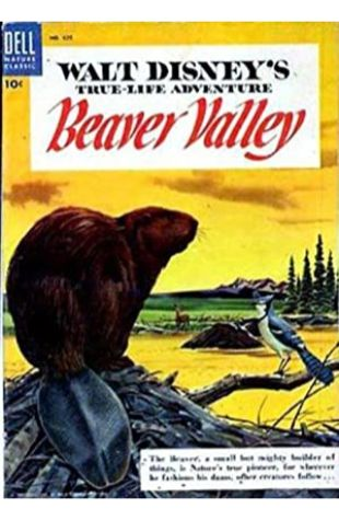 Beaver Valley Walt Disney