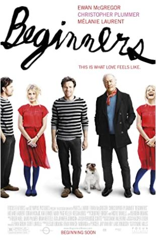 Beginners Mike Mills