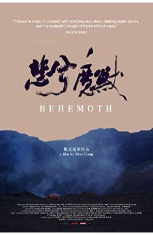 Behemoth Liang Zhao