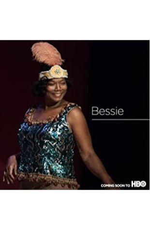 Bessie Queen Latifah