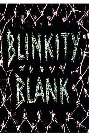 Blinkity Blank Norman McLaren