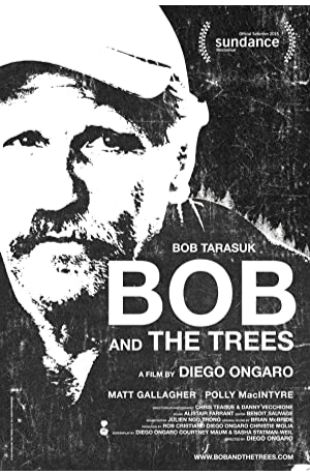Bob and the Trees Diego Ongaro