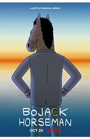 BoJack Horseman Kate Purdy
