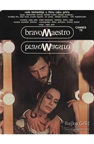 Bravo maestro Rajko Grlic