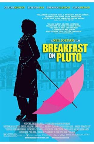Breakfast on Pluto Cillian Murphy