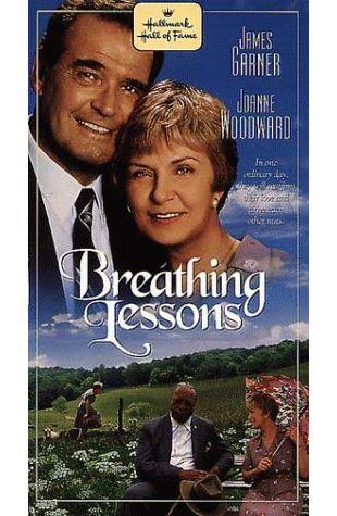 Breathing Lessons Joanne Woodward
