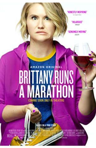 Brittany Runs a Marathon Paul Downs Colaizzo