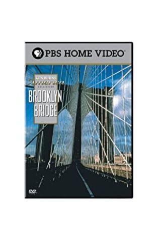 Brooklyn Bridge Ken Burns