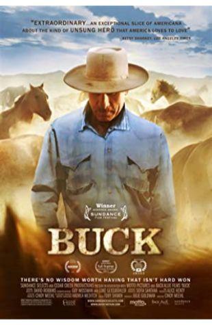 Buck Cindy Meehl
