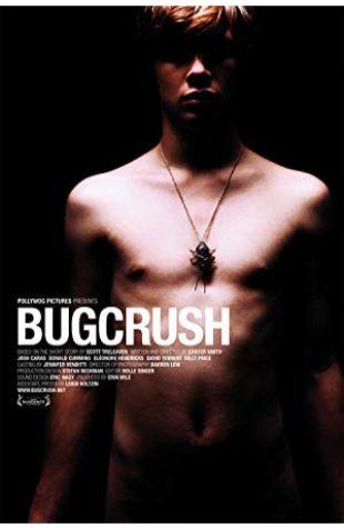 Bugcrush Carter Smith
