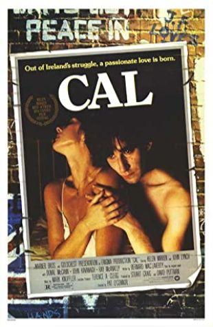 Cal Helen Mirren