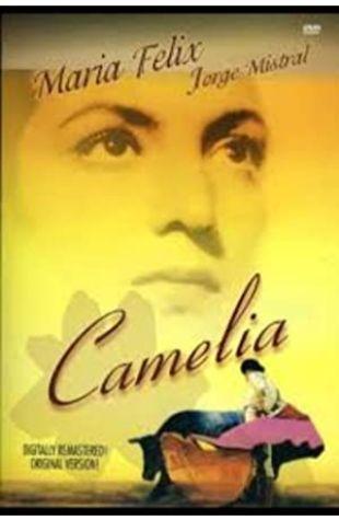 Camelia Roberto Gavaldón