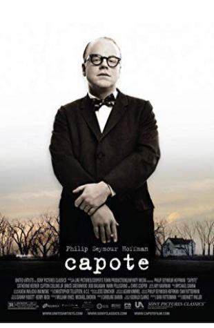 Capote Dan Futterman