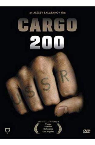 Cargo 200 Aleksey Balabanov