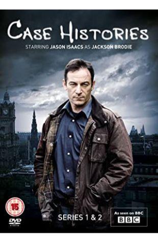 Case Histories Jason Isaacs