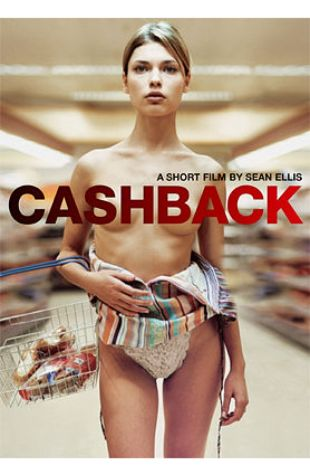 Cashback Sean Ellis