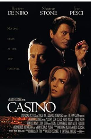 Casino Sharon Stone