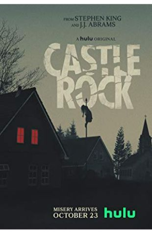 Castle Rock Marc Bernardin