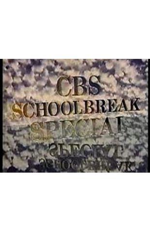 CBS Schoolbreak Special Jesœs Salvador Trevi–o