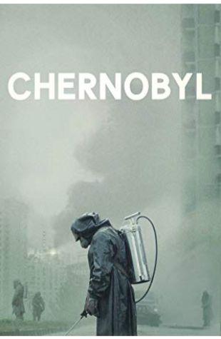 Chernobyl Craig Mazin