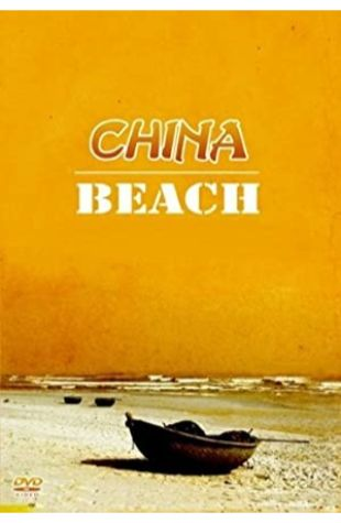 China Beach John Sacret Young