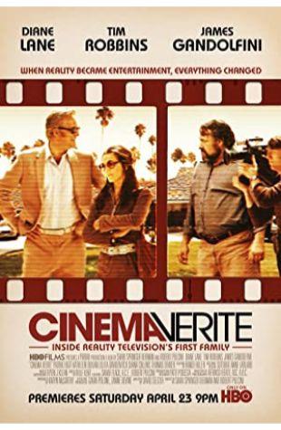 Cinema Verite David Seltzer