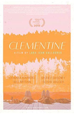 Clementine Lara Gallagher