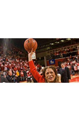 Coach Bess Kargman